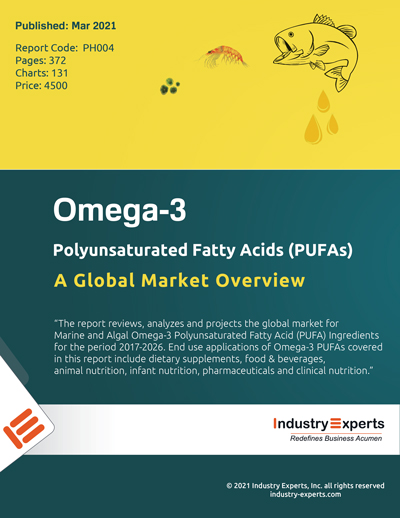 ph004-omega-3-polyunsaturated-fatty-acids-pufas-a-global-market-overview