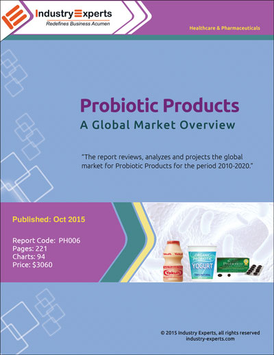 probiotic-products-a-global-market-overview
