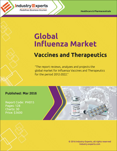 ph015-global-influenza-market-vaccines-and-therapeutics
